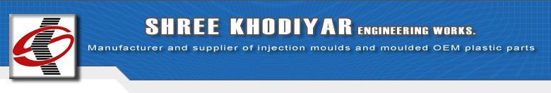 Manufacturers-high-quality-injection-moulds-supplier-moulded-oem-plastic-parts-mumbai-India